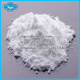 99% Purity Bodybuliding Steroid Powder Tne Testosteronebase No Ester