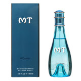 Top Quality Natural Brand Fragrance for Female
