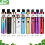 China Wholesale Electronic Cigarette Original Smok Stick V8 5 Ml Vape Smok Stick V8 Kit