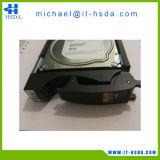V4-Vs07-040 V3-Vs07-040 005050148 EMC 4tb 3.5in HDD