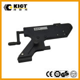 2017 Factory Price Mechanical Flange Alignment Tools