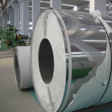 0.3mm Thickness 201 Stainless Steel Coil