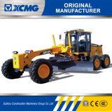 XCMG Official Manufacturer Gr135 Motor Grader Hot Sale