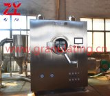 Bgb Pharmaceutical/Food Factory Auto Coater-Tablets/Chocolate/Sugar/Nuts Coating Machine/Coater