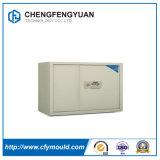 Laser Cutting Sheet Metal Fabrication Switchgear Distribution Cabinet