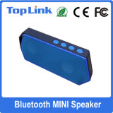 Stereo Hand-Free Bluetooth Sound Box Loud Speaker