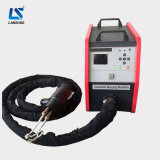 Ce Certified Portable Hand-Held Induction Heating Machine