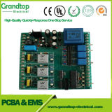 PCBA Solder Copper PCBA Factory Supply Circut Board PCB