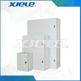 Mild Sheet Steel Power Electrical Distribution Panel Board Box Cabinet