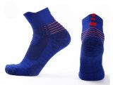 Comfortable Custom Running Socks, Runner Socks, Socks for Sport