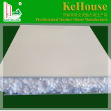 Insulated Sandwich Panel for Prefab House Building Office Warehouse
