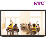 65 Inch 4k Interactive Flat Panel