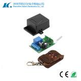 1 Channel Universal Wireless RF Remote Controller Kl-K103X