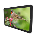 Flat Panel Industrial Open Frame 21.5 Inch Touch Screen Monitor