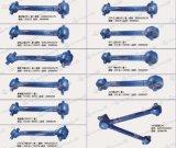 Thrust Rod Bar Az9631521175
