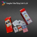 Adult Advertising Paper Playing Cards