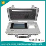Yp-Kld-B on-Line Portable Oil Granularity Detecting Instrument