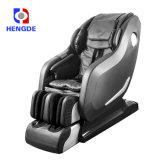 New Zero Gravity SL-Track 3D Massage Chair