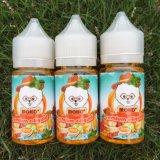 Pure Taste E Juice Better Than Clone E Liquid