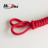 New Tachnology to Lead Our Clients′ Needs Cheaper Decorative Cord