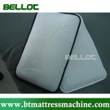 New Design Breathable 3D Air Mesh Pillow