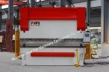 CNC Press Brake Stainless Steel Sheet Bending Machine, Automatic Bending Machine Sheet Steel, Steel Bar Bending Machine
