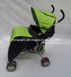 High Quality European Baby Stroller with Foot Cover
