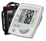 Blood Pressure Monitor (BP-88ZA)