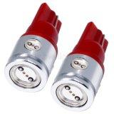 T10 LED Car Light (T10-WG-004Z85BN)