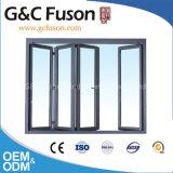 Main Product of Foshan China Folding Aluminum Door