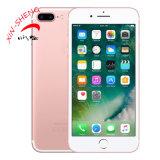 Rose Gold Mobile Phone Unlocked Phone7 Plus 256GB