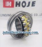 SKF Spherical Bearing Distributor Spherical Roller Bearing 22320 E