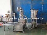 Automatic Liquid /Glue Filling Machine (CDY1)