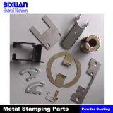 Stamping Parts Punching Product Metal Stamping Punching Part