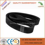 Banded V-Belt