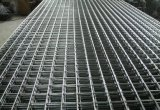 Galvanized Welded Wire Panel (CT-WED)