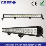 Single Row 25600lumens 54inch 320W CREE LED Light Bar