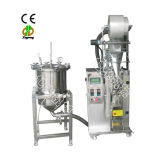 Dxd-50yz Vertical Full Automatic Liquid Packaging Machine