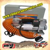 Car Air Compressor (UNI-119)
