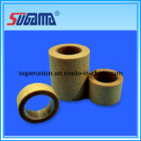 Medical Non-Woven Tape with CE, ISO