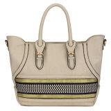 2014 Famous Brand Imitation Designer Handbags (MBLX033069)