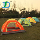 Wholesale High-Quality Camping Beach Tents