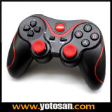 Wireless Controller Joystick Gamepad Game Pad for Android