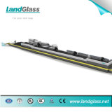 Landglass Continuous Toughened Glass Tempering Furnace Line