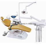 Dental Unit Chair Low Mounted (LK-A13)
