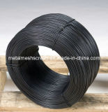 Merchant Wire, Box Wire, Baling Wire