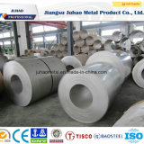 316 Stainless Steel Grade 316L Manufacturer