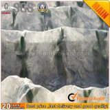 Wholesale Eco-Friendly Biodegradable Agricultural Shade Cloth