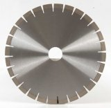Circular Saw Blade for Granite