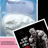 Anabolic Muscle Supplements Best Price Good Quality Sustanon 250